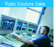 Fully qualified and accredited sales professionals with unrivalled experience working in the Communications and Electronic industries, this ensures they are fully competent to provide consultancy, design and advice on customer specific radio communication solutions.We can offer IP Connect, Capacity Plus, Linked Capacity Plus, Connect Plus & Motobridge.